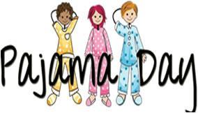 http://www.montgomeryschoolsmd.org/uploadedImages/schools/blakehs/students/PajamaDay(2).jpg