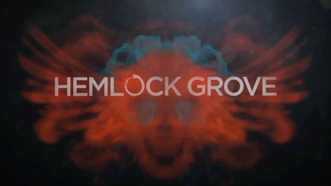 Hemlock_Grove_Titlecard.jpg