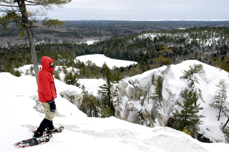 Frontenac Provincial Park - parksbloggerontario.jpg
