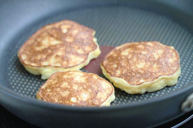 3-banana-pancake8
