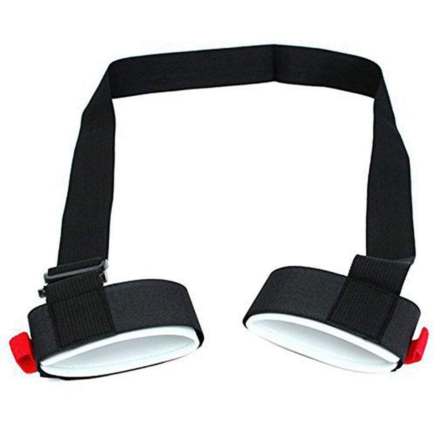 Adjustable Ski Shoulder Strap - Buy Ski Goggles Along
