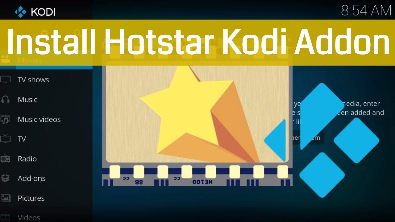 How to watch Hotstar in the USA