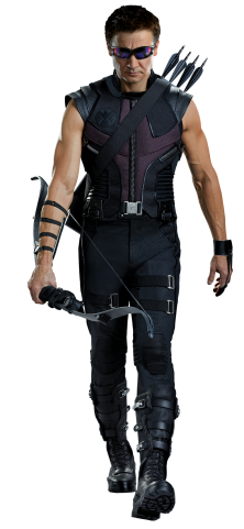 http://img3.wikia.nocookie.net/__cb20131111191517/disney/images/e/ec/Hawkeye-Avengers.png