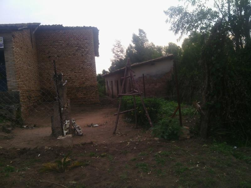 C:\Documents and Settings\user\Desktop\INDIRIMBO\ISIMBI 51\UDAHEMUKA\Fondation Mgr RWABILINDA\PHOTO\Picture and video 142.jpg