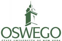 song-va-hoc-tap-tai-truong-state-university-of-new-york-at-oswego