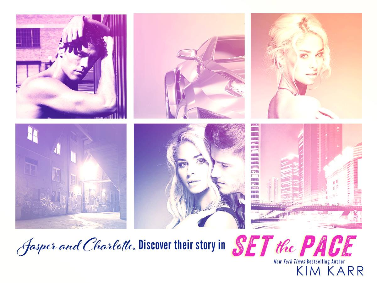 set the pace graphic use.jpg
