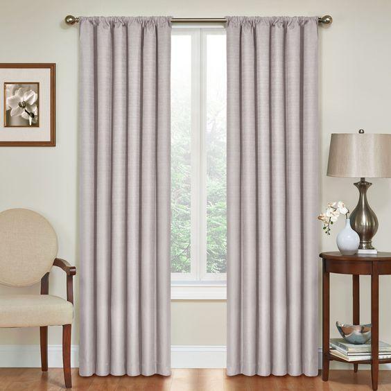 D:\Lắp rèm chống nắng các loại với nhiều mức giá ưu đãi tại bình thạnh, tphcm\rem-vai-nha-pho-chung-cu-dep-cao-cap (2).jpg
