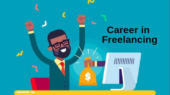 Want to Start Freelancing Career? Stop these mistakes