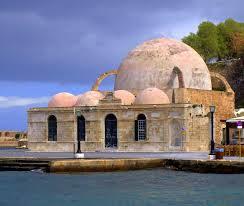 Αποτέλεσμα εικόνας για γιαλί τζαμισί χανιά