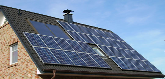 EMS-Residential-Solar-Panel.jpg