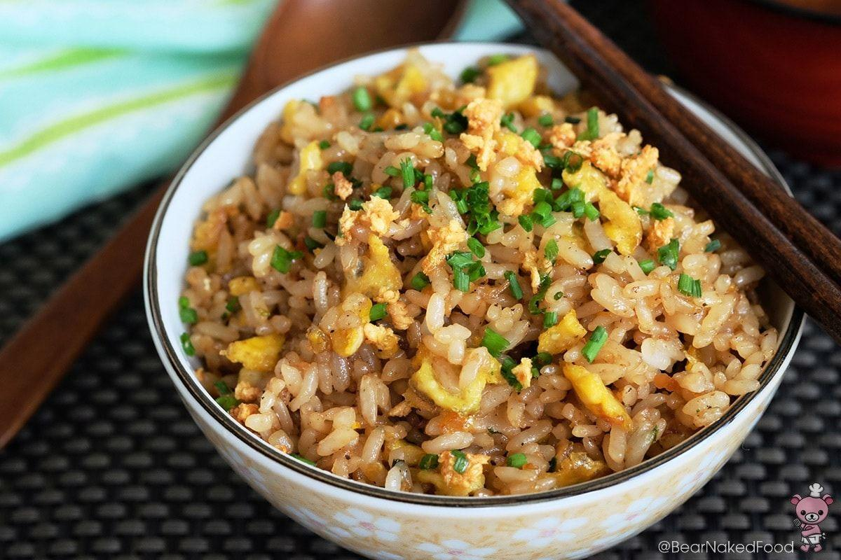 Pin on Rice, Couscous, Grains