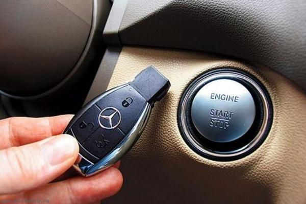 http://poisk-auto.com/photo/news_content/2017-05-22/Mercedes_key.jpg