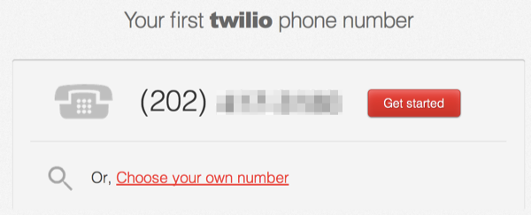 Ansible Text Message Notifications with Twilio SMS - Twilio