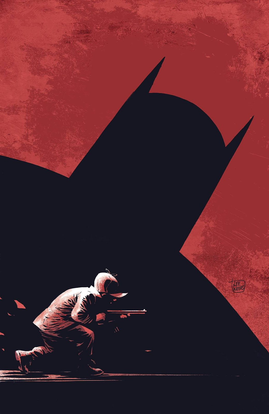 BatmanFudd.jpg