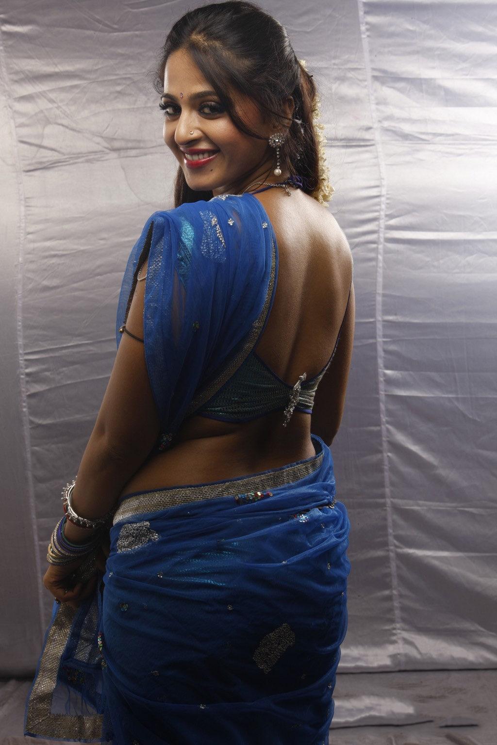 geetika, Bollywood, Actress, Model, Girl, Beautiful