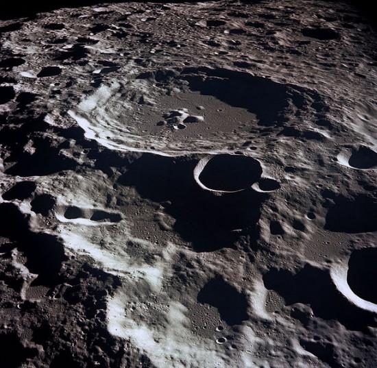 https://zywaplaneta.pl/najstarsze-kratery-na-ziemi