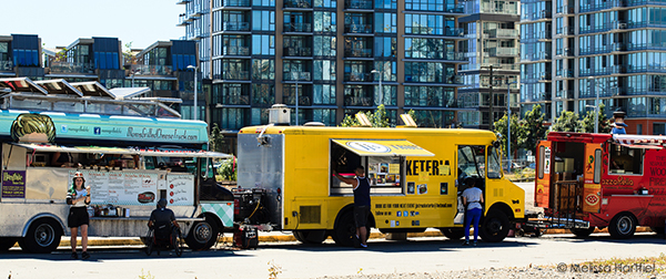 vancouver food tructs