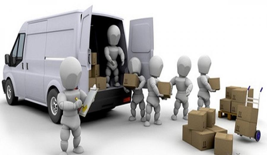 Dịch vụ bốc xếp hàng hóa tại Vĩnh Long