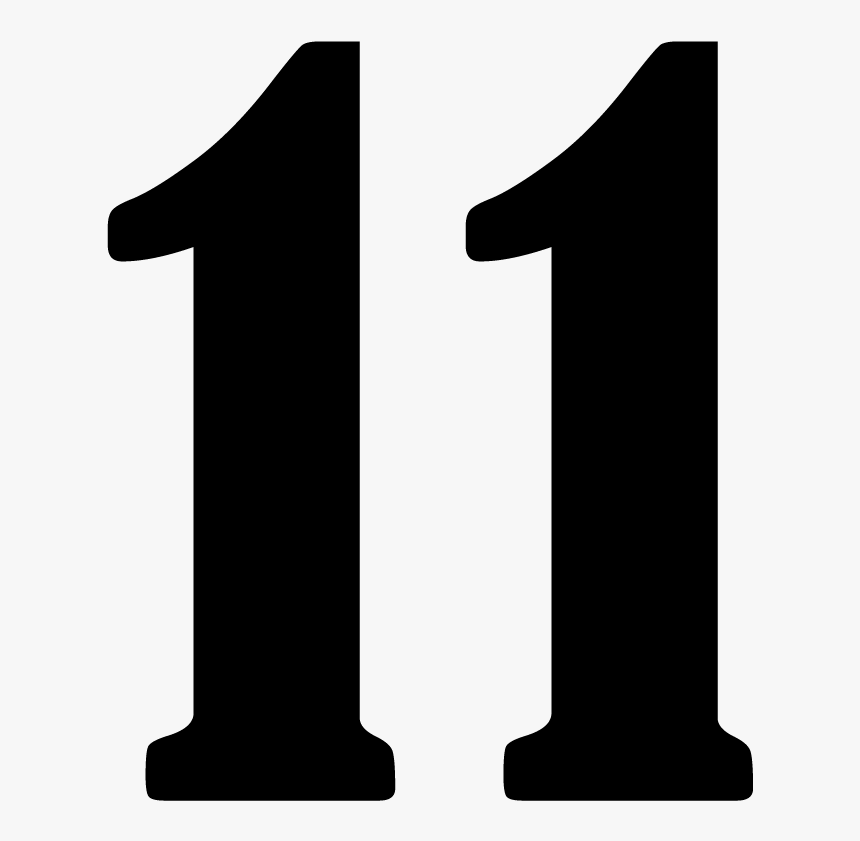 The significance of the 1133 angel number