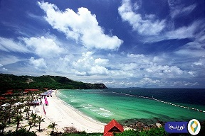 ساحل پاتایا