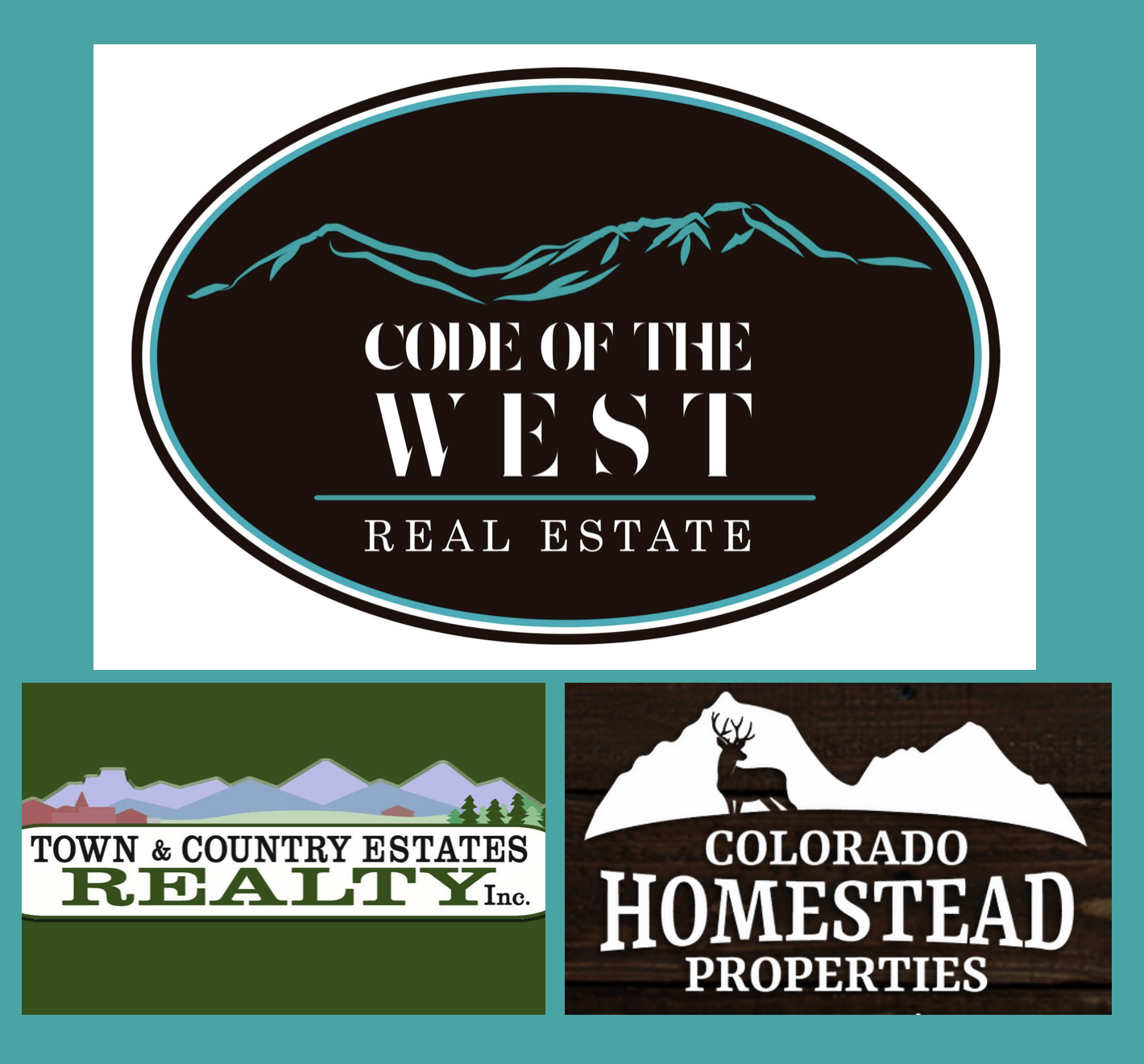 COTW Merges to better serve you Southern Colorado Real Estate