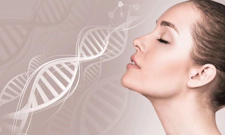 Vai trò của collagen với da
