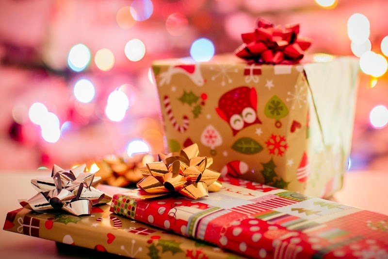 3 Ways To Make Cash Fast In Time For Christmas