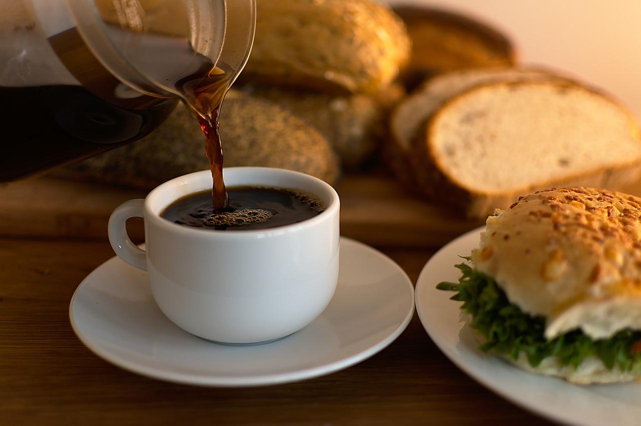coffee-722270_1280.jpg