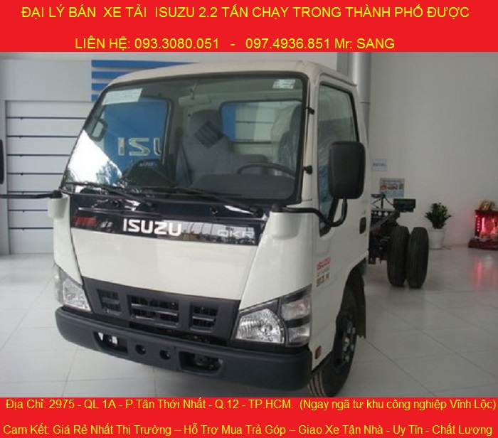 Xe tai veam 19 tan xe veam vt200 dong co HYUNDAI chi can tra truoc 80 trieu