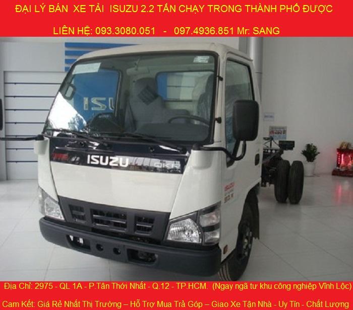 Ban xe tai suzuki 740kg xe suzuki pro 740kg nhap khau nguyen chiec gia chi 273 trieu
