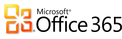 Microsoft Office 365 Productivity Suite. Complex and pervasire tools you can use to Adopt Agile.