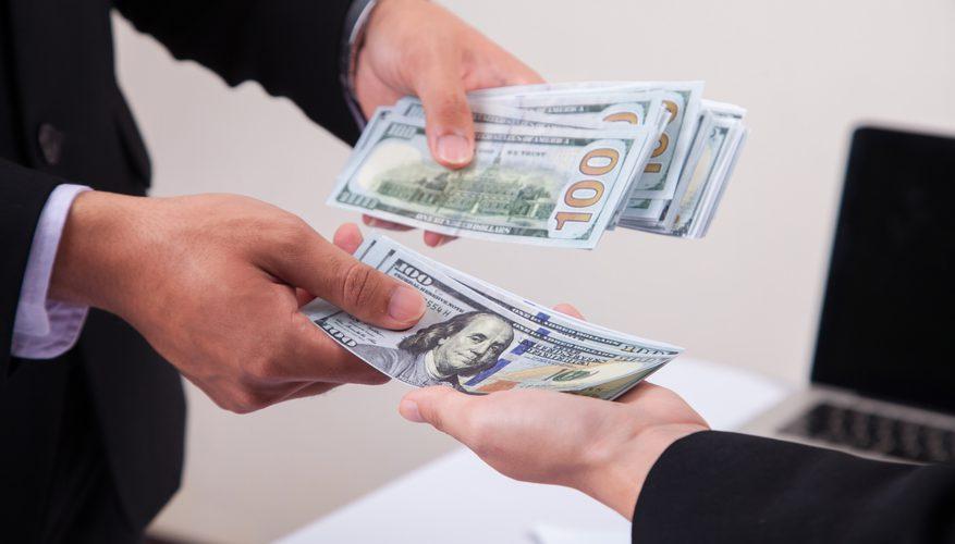 ¿Qué es una cartera de préstamos? | Cuida tu dinero