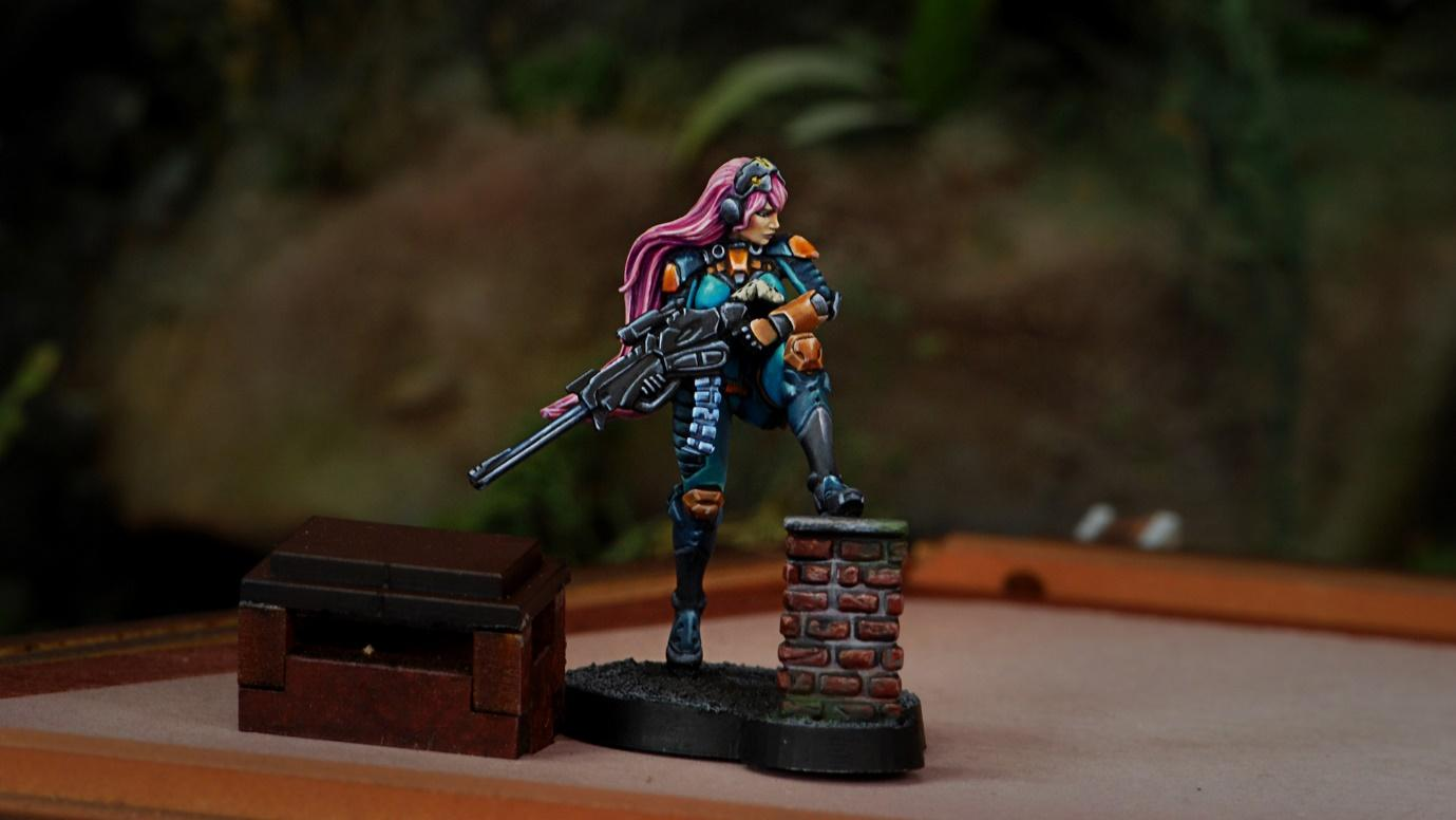 http://www.miniwargaming.com/images/previews/infinity/ITSBounty2014B.jpg