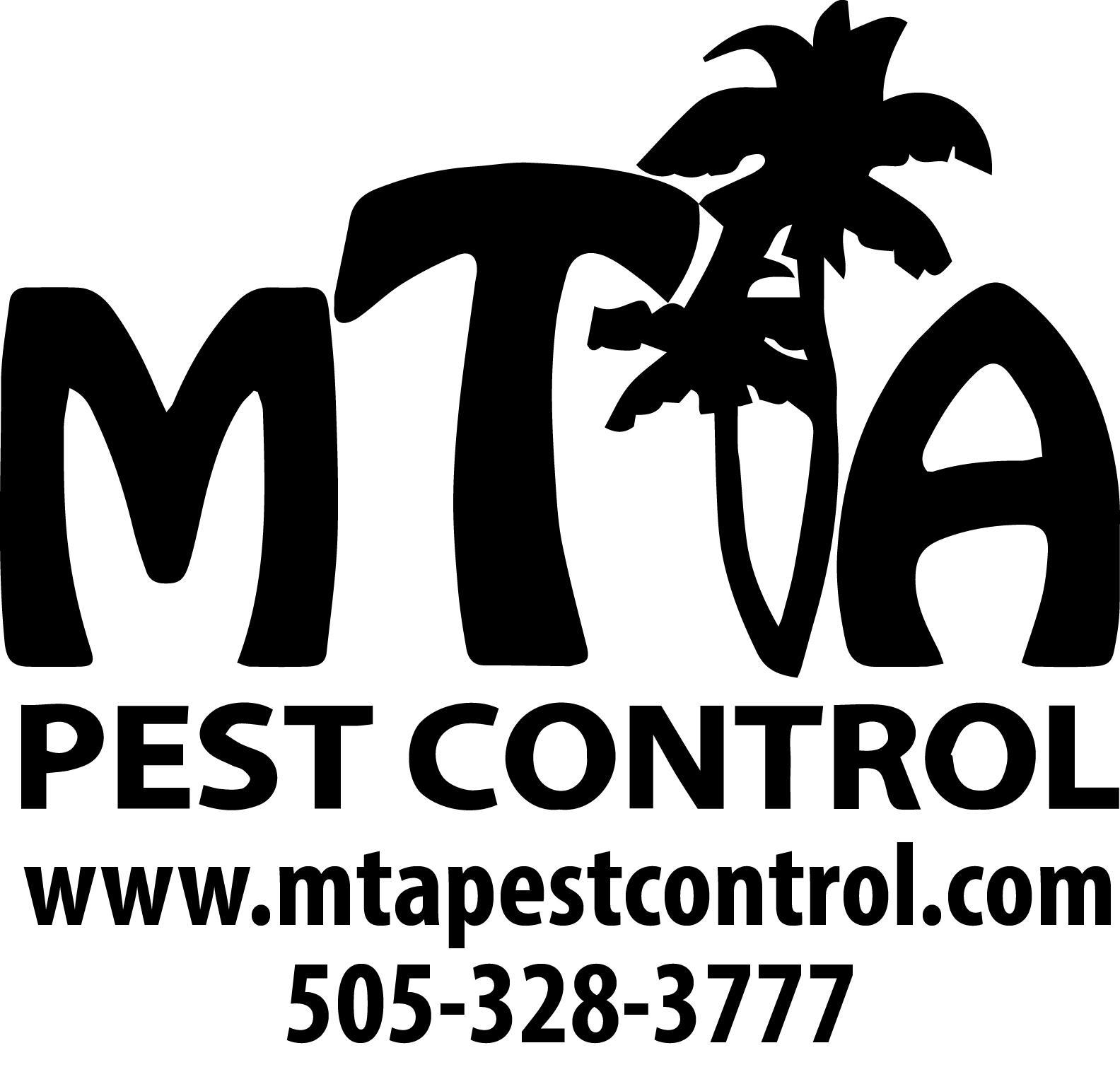 C:\Users\jvosburgh\Dropbox\Jogathon\All Logos\MTA Pest Control Logo .jpg