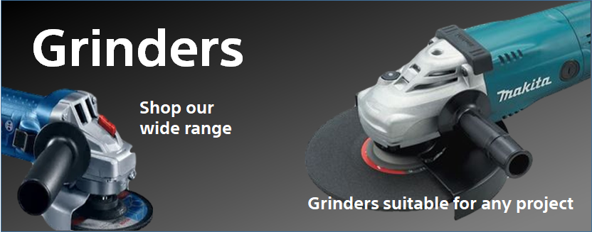 Surprising Grinders Power Tools Tools Builders South Africa Creativecarmelina Interior Chair Design Creativecarmelinacom