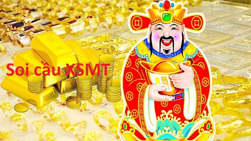 Soicauxsmb là địa chỉ soi cầu, dự đoán XSQNA uy tín nhất Việt Nam