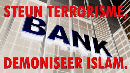 Steun terrorise, demoniseer islam2.jpg