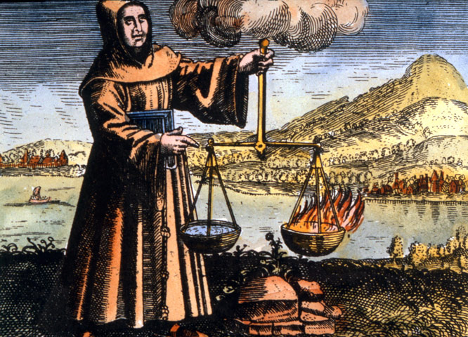 http://images.fineartamerica.com/images-medium-large-5/roger-bacon-conducting-experiment-science-source.jpg