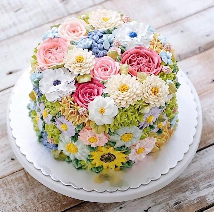 Các lợi ích đặc biệt khi bạn chọn được tiệm bánh sinh nhật tại gò vấp uy tín