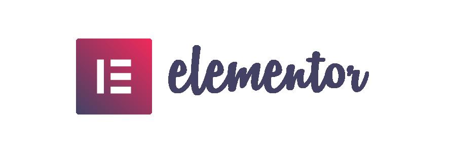 Elementor Plugin