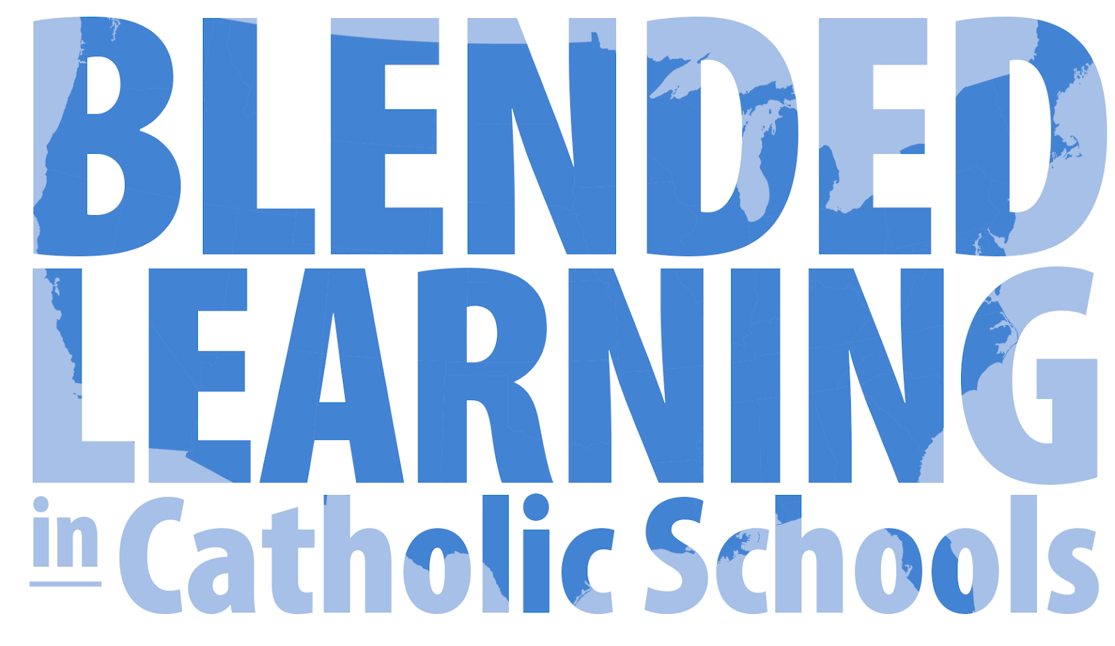 Blended Learning in Catholic Schools