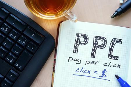 paiement par clic image