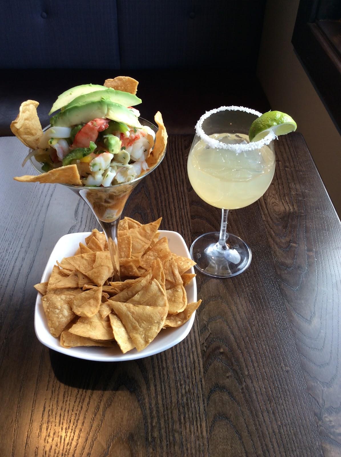 Ceviche & Margarita.jpg