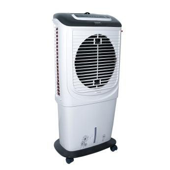 \\192.168.1.100\e\client\Delhi\Groupe SEB\Product notes and images\2019\Feb\Air Coolers\Hybridcool\Hybridcool 65 remote\_MG_7048.JPG