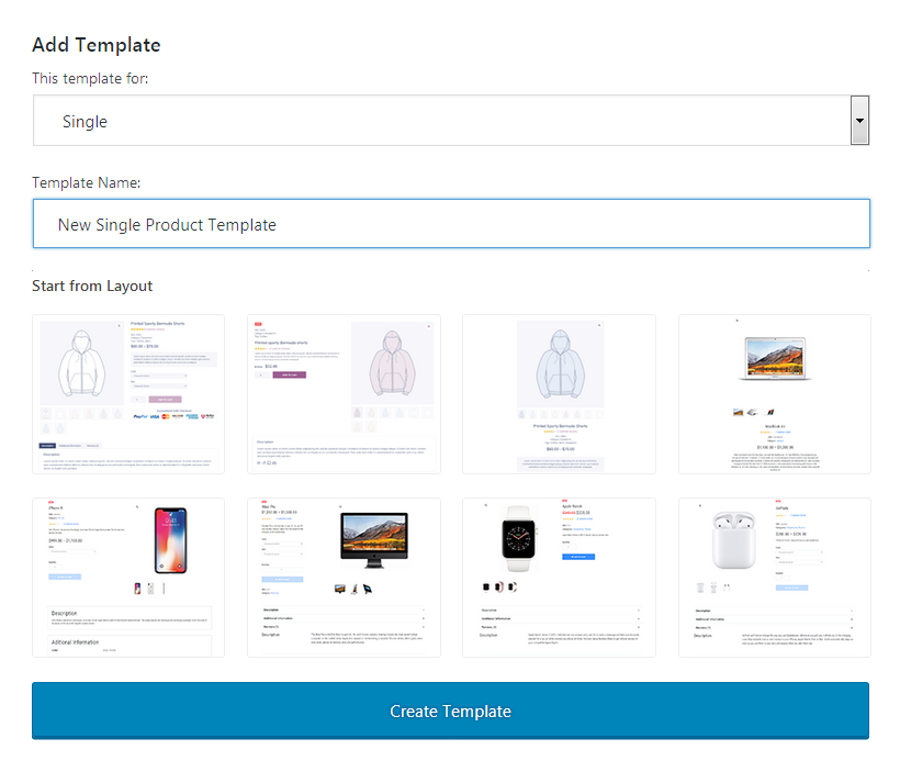 single-product-template