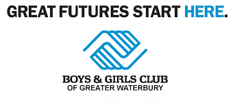boys and girls club greater waterbury.png