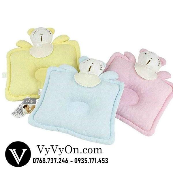 khăn , mùng, gối chặn ... đồ dùng phòng ngủ cho bé. cam kết rẻ nhất - 29