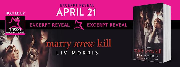 marry screw kill excerpt.jpg