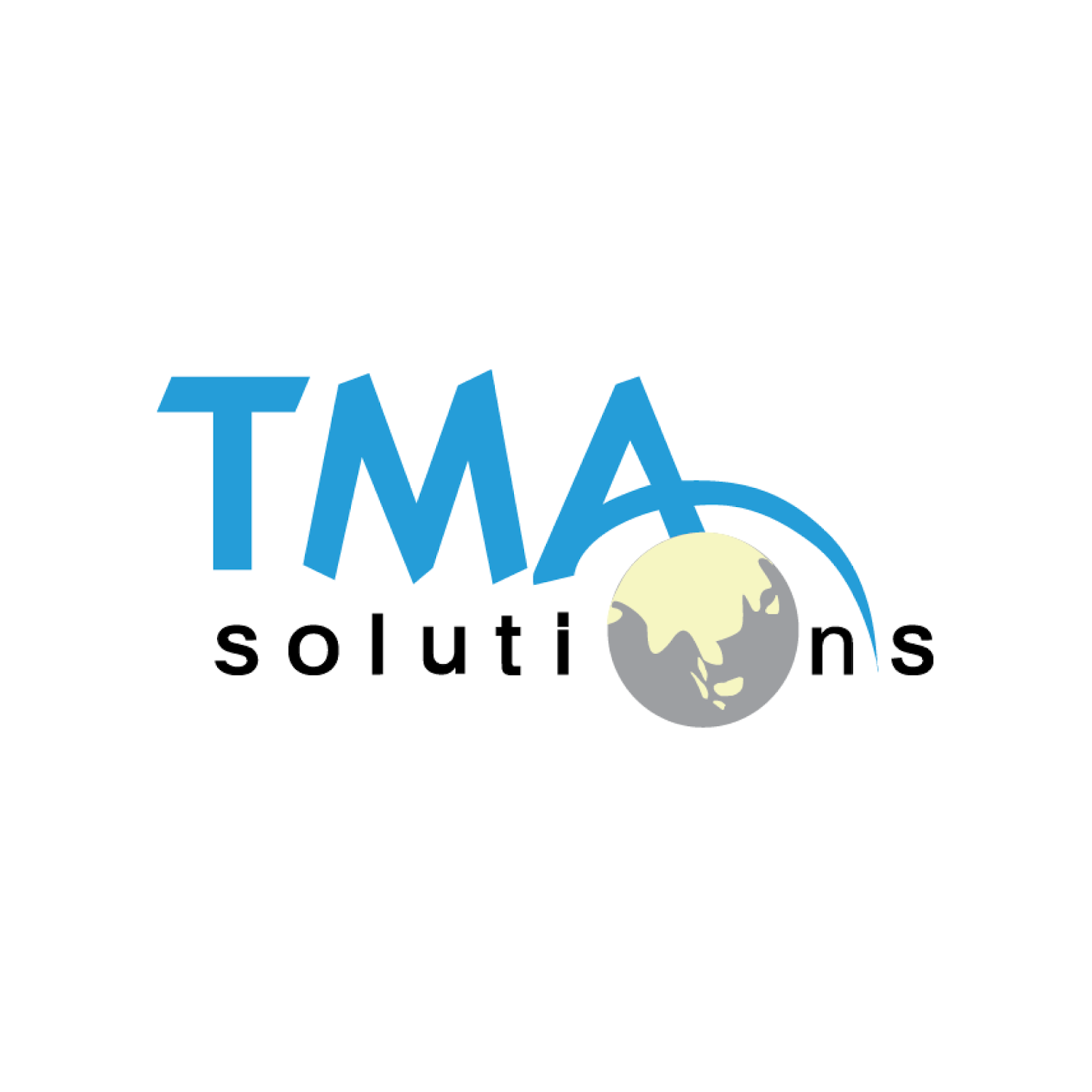 TMA Solutions is one of the best software companies in Vietnam