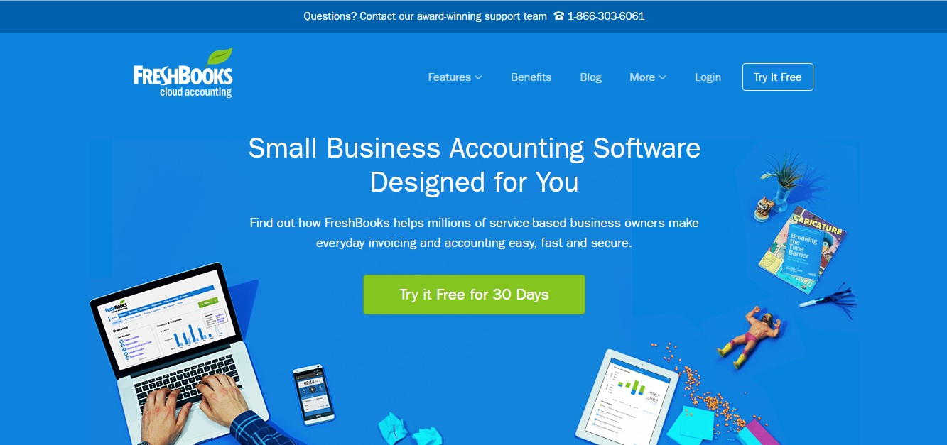 30 online tools to boost your productivity as a startup founder confusing accounting tasks this cloud based software is one of your best options for cost effective invoicing your startup can create sleek invoices